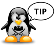 TuxTIP_merged