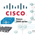 So I finally had a project with Cisco Nexus switches to finally get hands on experience on these boxes. I am no longer a fanboy of Cisco, so just practically, […]